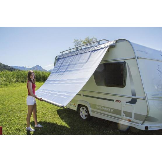 Fiamma Caravanstore Awning image 10